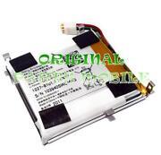 Sony Ericsson E10I Battery