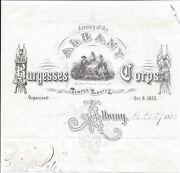 Pre-1900