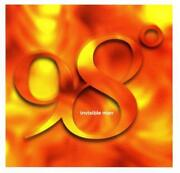 98 Degrees CD