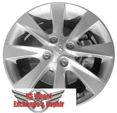 Ebay Logo 2014 2012 Hyundai Accent Wh...