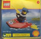 Scuba Diver LEGO Sets & Packs