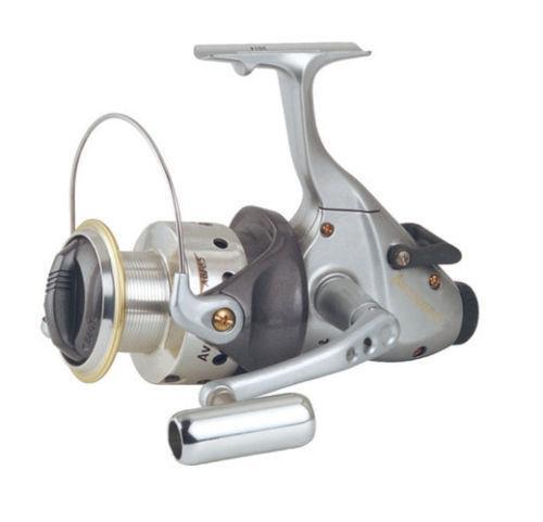 Okuma saltwater spinning reel ebay for Okuma fishing reels
