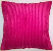 Cushion Covers 55 x 55