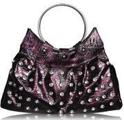 LS Bags