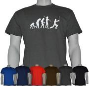 Cricket T Shirt Funny