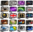 Unbranded/Generic Neoprene Mobile Phone Cases, Covers & Skins with Strap