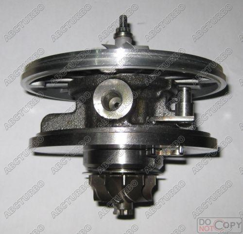 Precision 5558 Turbo Chargers Parts: Citroen Turbo