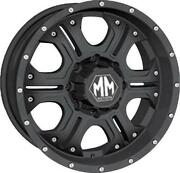 Toyo Open Country MT 17