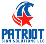 Patriot Sign Solutions