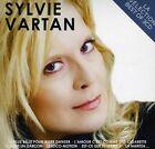 Pop Alben vom Sylvie Vartan's Musik-CD