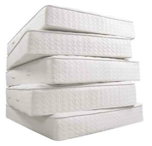 MEGA MATTRESS SALE ,MATTRESS PLAZA 204-775-4465 !