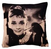 Elvis Presley Cushion