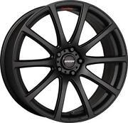 Ford XR6 Wheels