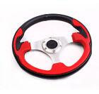 Steering Wheels & Horns for Ram 3500