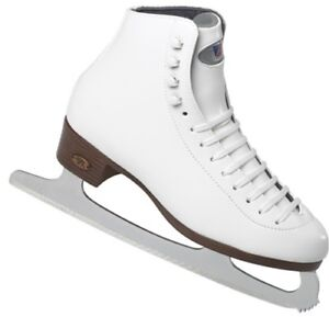 Ladies' and Girls' Skates  for sale  $20. each