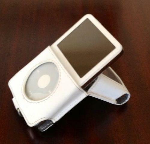 apple ipod a1136 software free