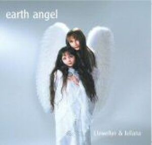 EARTH-ANGEL-LLEWELLYN-JULIANA-C-D