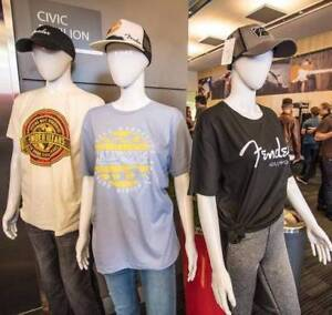 HIRE MANNEQUINS from just $65 Marrickville Marrickville Area Preview