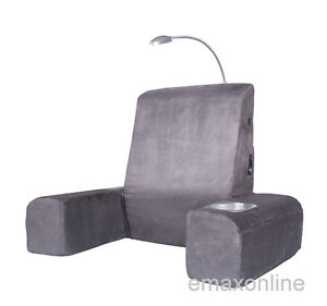 Bed-Lounger-with-Heated-Comfort-Massage-and-Reading-Light-Cup-Holder-KH2650615