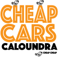 Cheap Cars Caloundra