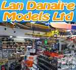 Landanaire Models Ltd