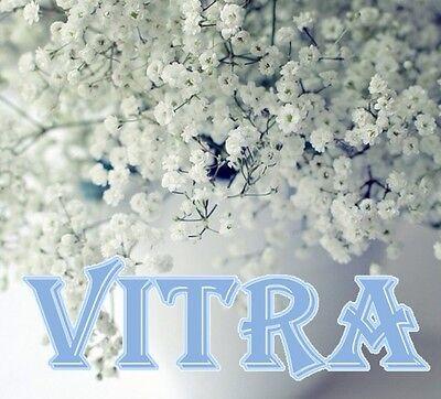 VitraDesigns