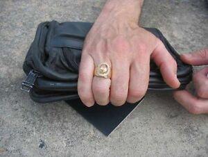 Wedding ring/Causal ring... Gatineau Ottawa / Gatineau Area image 2