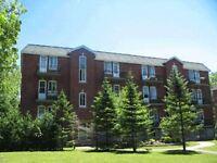 1br in Côte-des-Neiges, short walk to Université de Montréal
