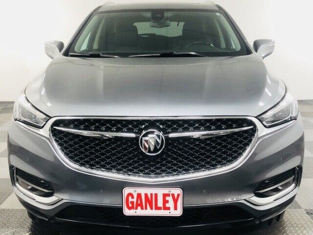 Image 7 Voiture American used Buick Enclave 2019