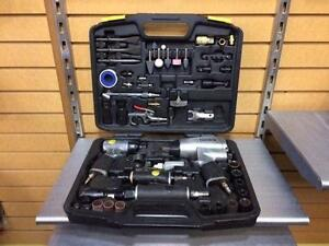 Coffre d outils STANLEY ( B063529 )