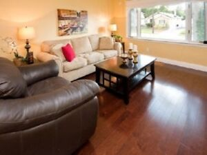 UWO STUDENTS/ ALL INCLUSIVE/ SEPTEMBER LEASE