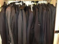 Joblot Brand New JOHN LEWIS suits and pants