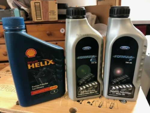 2+x+1+LITRE+5w-30+SYNTHETIC+MOTOR+ENGINE+OIL+-+SEALED%2C+%2B+1%2F2L+FREE
