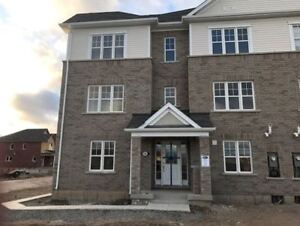 Brand New Townhouse Available For Rent In Milton (Derry/4th Line