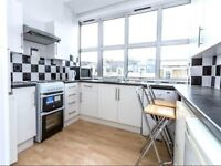 A New Luxurious 4 Bedroom Flat Available Earls Court !