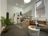 3 bedroom flat in Holmes Street, Liverpool, L8 (3 bed) (#866026)