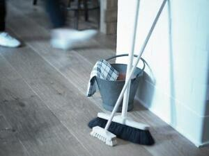10 Years Experience Cleaning Service, Satisfied Guarantee Box Hill Whitehorse Area Preview