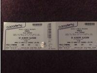 PVRIS tickets
