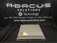 Genuine CISCO Nexus 2248PQ Cooling Fan Server  N2K-C2248-FAN
