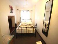 A New Spacious Modern 1 Bedroom Flat Available EDMONTON !