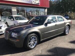 Chrysler 300 ***GARANTIE 1 AN GRATUITE*** 2009
