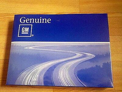 Genuine Chevy Beat Spark Air Filter 2010~2012