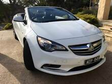 2015 Holden Cascada CJ Auto Rye Mornington Peninsula Preview