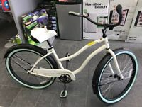 Bike *Pickup at Outlet Direct*