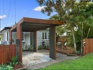 Perfect rental house up to share Morningside Brisbane South East Preview