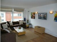 2 bedroom flat in Devonshire Street, Fitzrovia, London