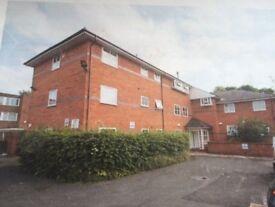 2 double Bed Apartment to Rent in LS2 9PT (Near Leeds University) Leeds City Centre