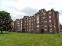 For Sale 2 Bedroom Flat New Eltham/Bexleyheath