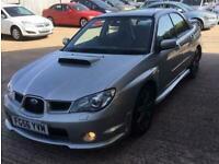 Used Subaru IMPREZA for Sale   Gumtree