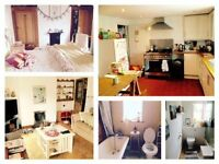 Double Room in Sociable House Share £475 Bills Included- Available from September